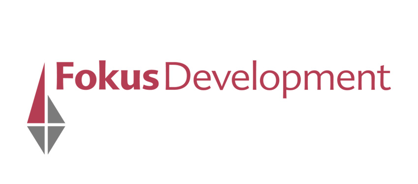 Fokus Development AG