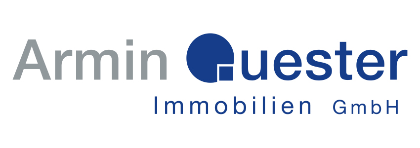 Armin Quester Immobilien GmbH