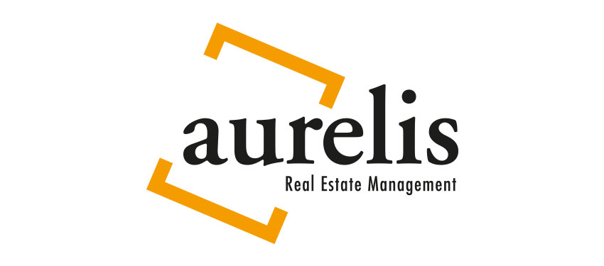 Aurelis Real Estate GmbH & Co. KG