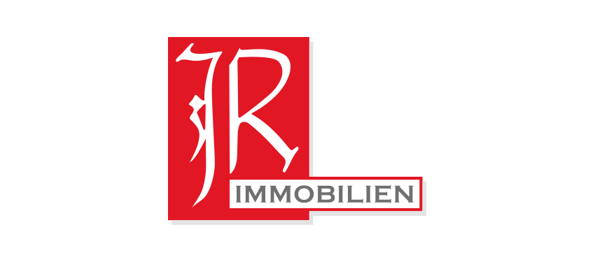 Rothes Immobilien