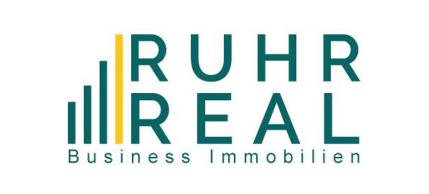 RUHR REAL GmbH